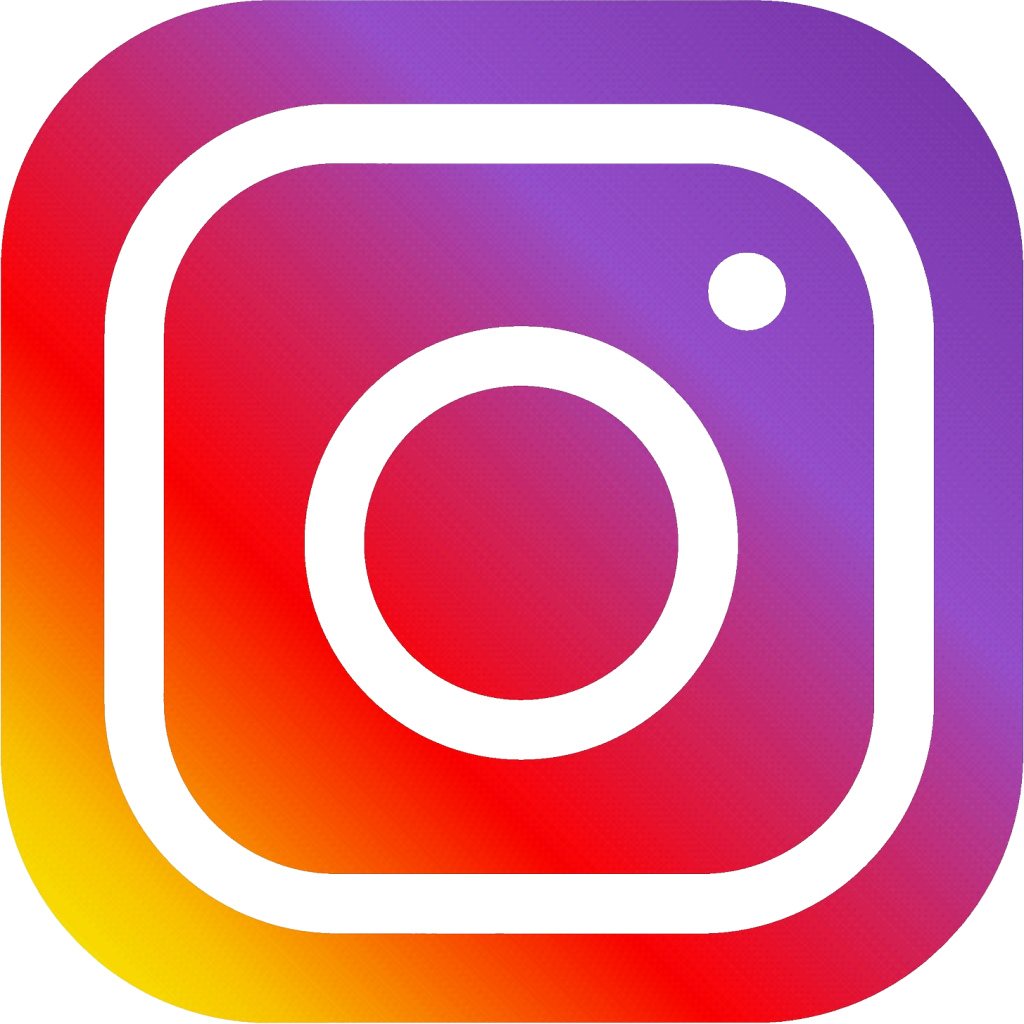 Stunning-Instagram-Logo-Vector-Free-Download-43-For-New-Logo-with-Instagram-Logo-Vector-Free-Download-1-1024x1024