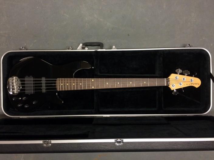 Lakland Skyline 5502 5 String