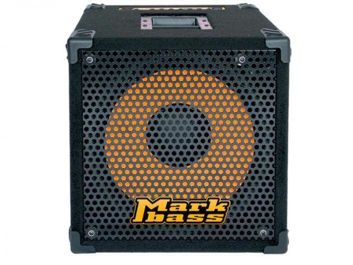 Markbass CMD 151 Combo