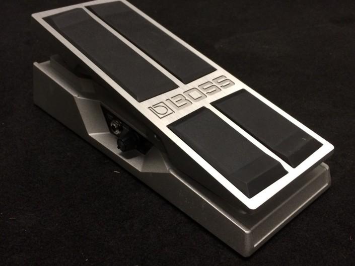 Roland FV-500L Expression Pedal